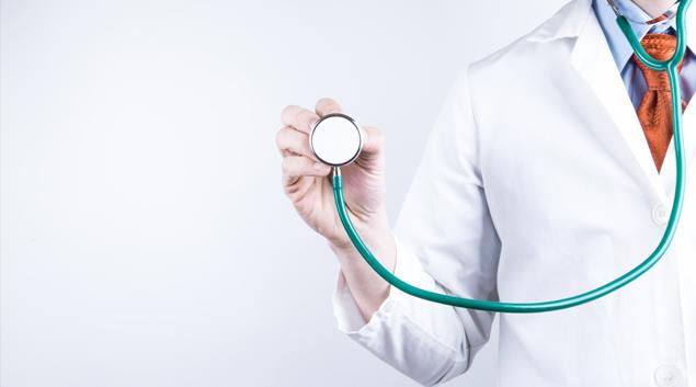 CMMI model helped several states make big strides in population health integration