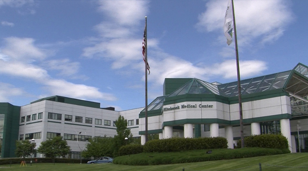 Dartmouth-Hitchcock Health says COVID-19 coronavirus is contained in New Hampshire