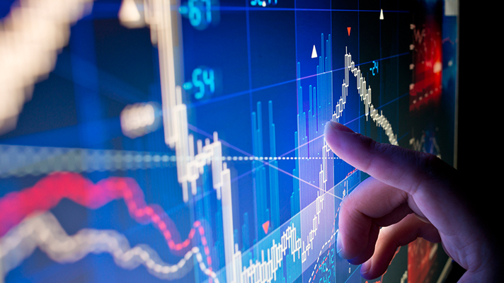 Healthcare analytics market to grow and hit $31 billion by 2022
