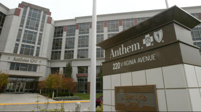 Lack of CSRs one reason Anthem BCBS to leave ACA market in Ohio | Healthcare Finance News