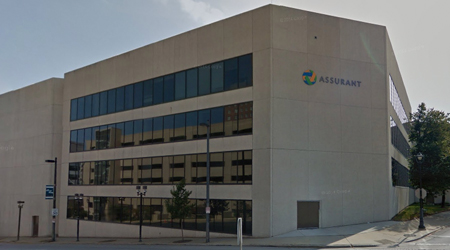 Money-losing Assurant Health to close as owner faces steep ...