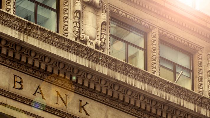 medicare how to change bank details