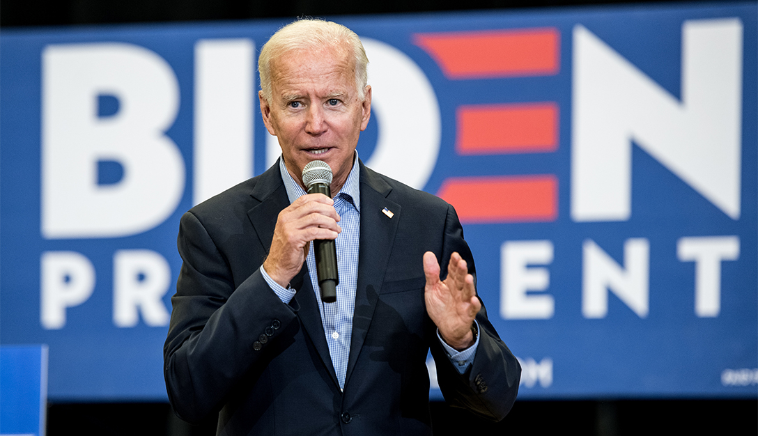President-elect Joe Biden releases $1.9 trillion COVID-19 relief plan