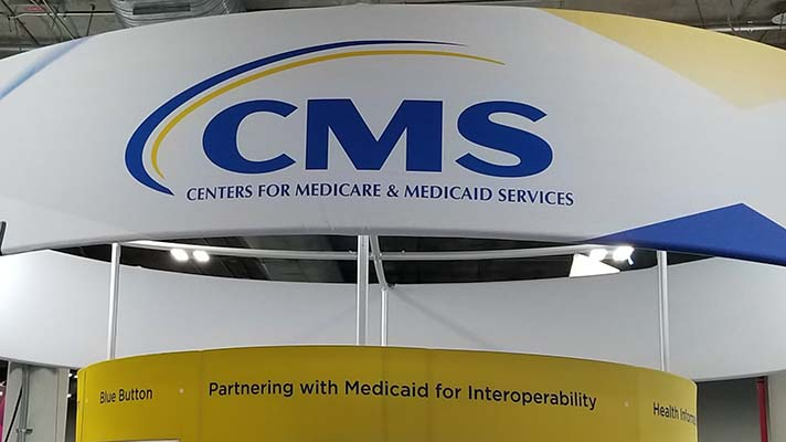 Moody's: CMS proposed changes to Medicare's outpatient prospective payment system could hurt hospitals