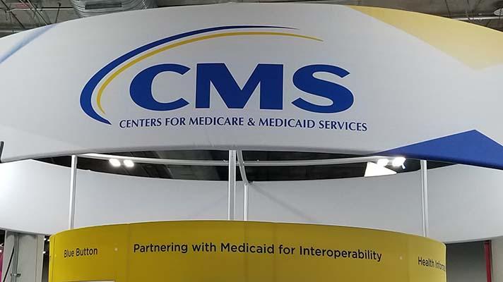 CMS announces new waiver flexibility in ACA market