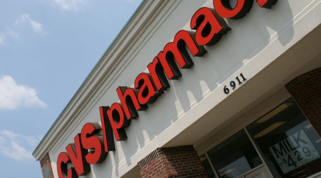 Cigna teams with CVS Health in collaboration to rival urgent care ...