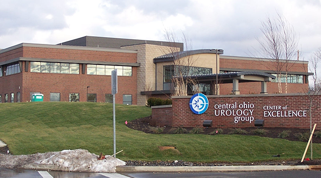 Central Ohio Urology Group falls victim to hacker