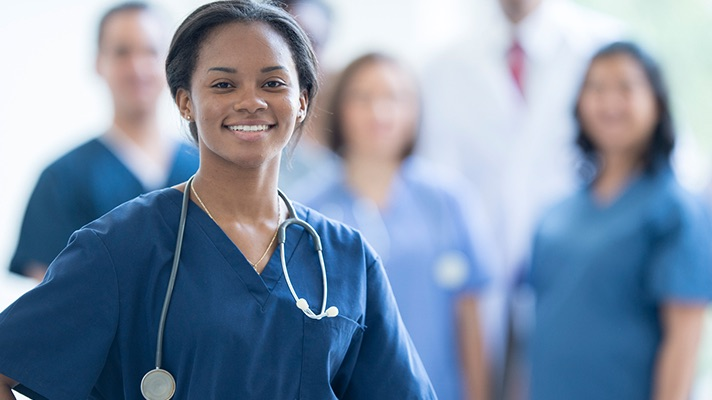 Lay-health workers reduce readmission rates in new study