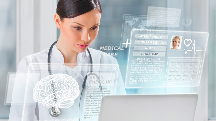 Health insurers say automation is needed for operational efficiency