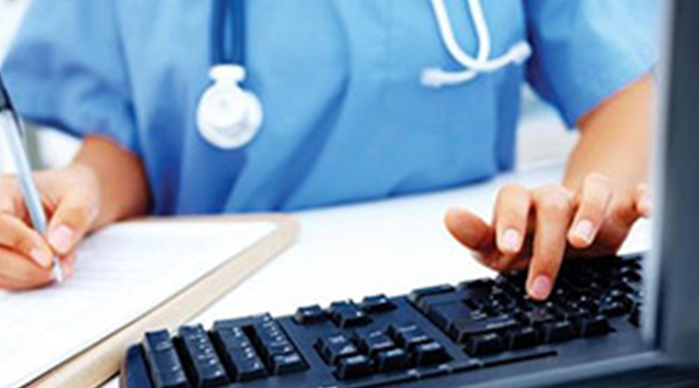 Almost 30 percent of hospitals out of compliance with HIPAA requirements for contingency plans for their EHRs