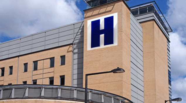 Quantros study challenges reliability of CMS hospital star ratings