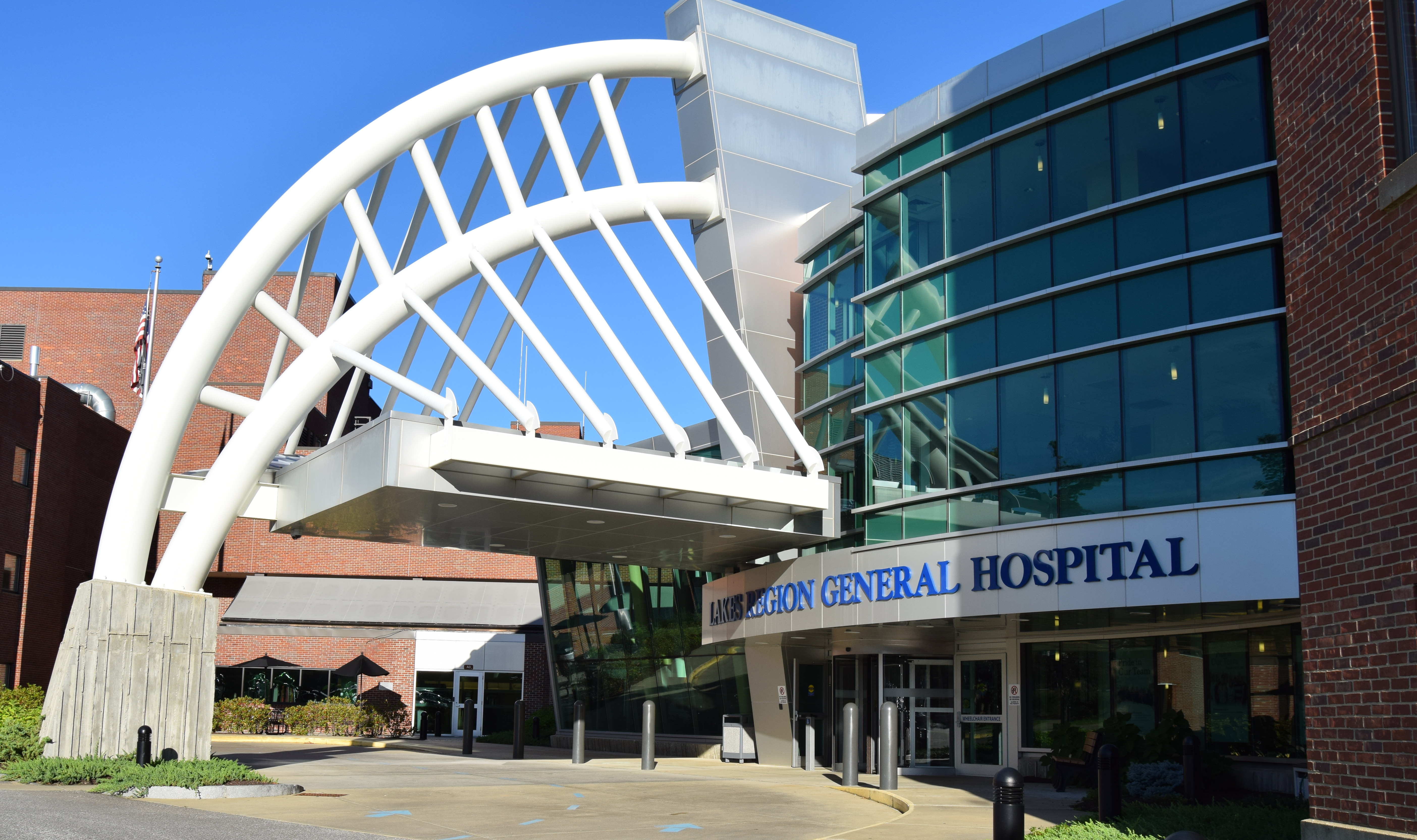 House passes $2 trillion stimulus package: What now for hospitals?