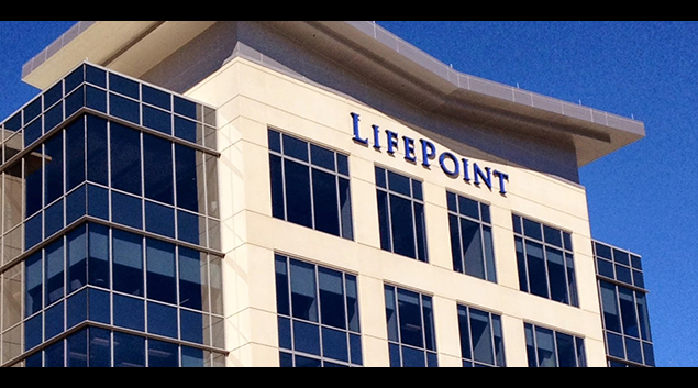 LifePoint Health, RCCH HealthCare Partners merger finalized