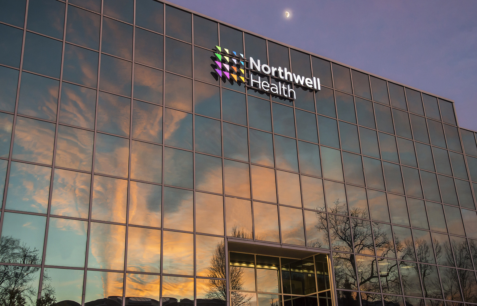 healthcarefinancenews.com - Northwell Direct leads and rides the trend of direct contracting in the self-insured market