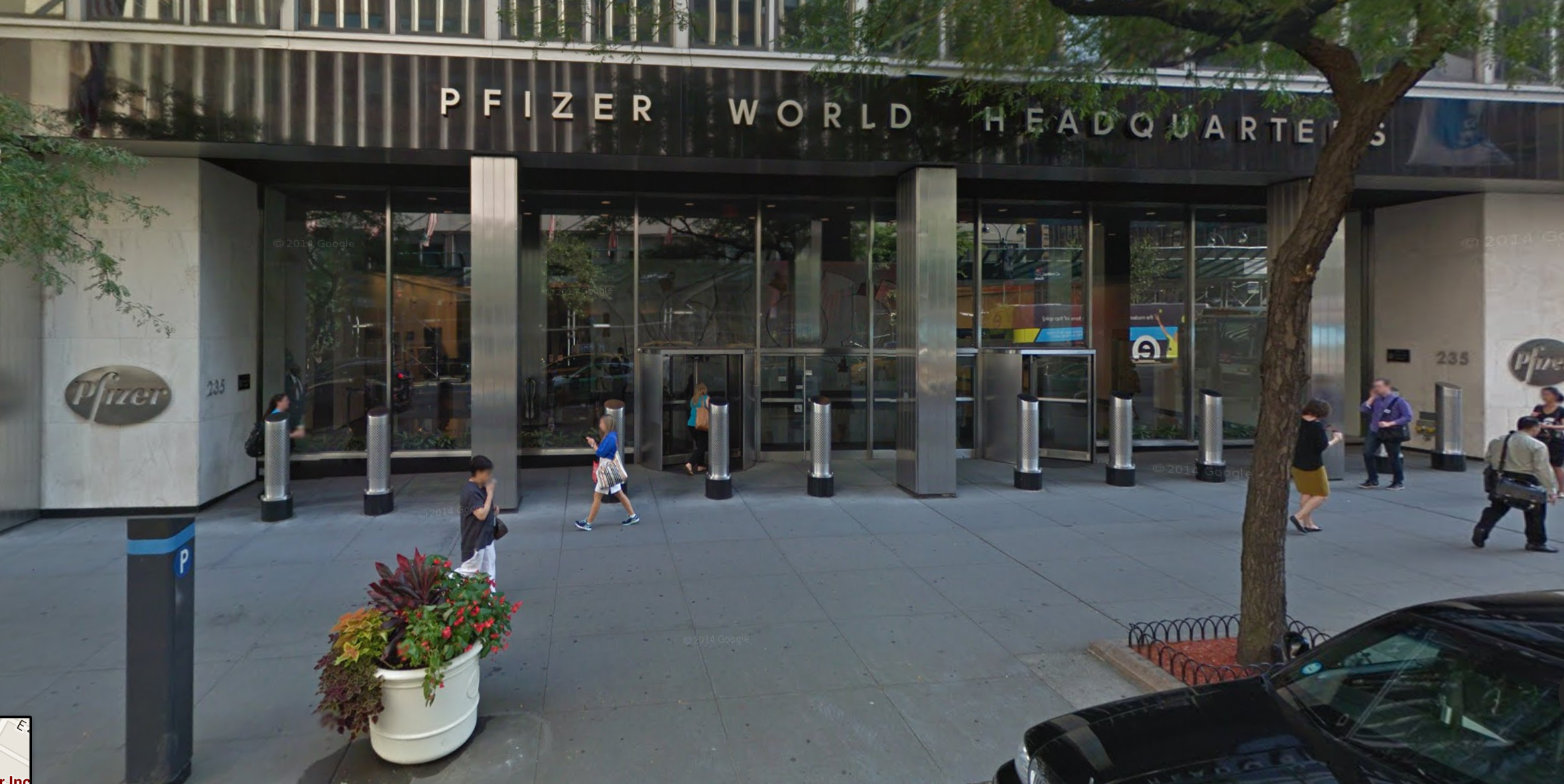 Pfizer Wyeth Will Pay 784 6 Million To Settle Allegations They Underpaid Drug Rebates To Medicaid Healthcare Finance News