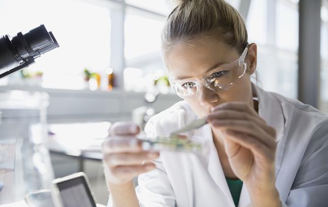 Insurers will cover testing of coronavirus, AHIP says