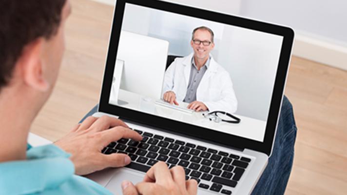 HHS awards $20 million to increase telehealth access