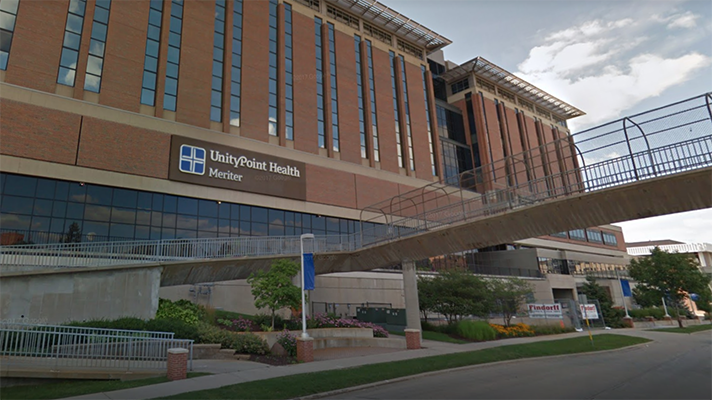 UnityPoint Health System hit with cyberattack affecting 16,000 patients
