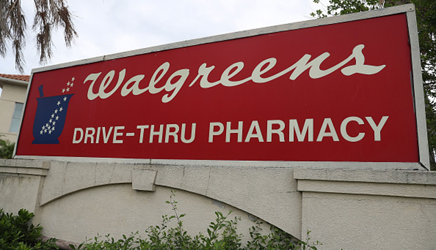 Walgreens expands telehealth as COVID-19 demands social distancing