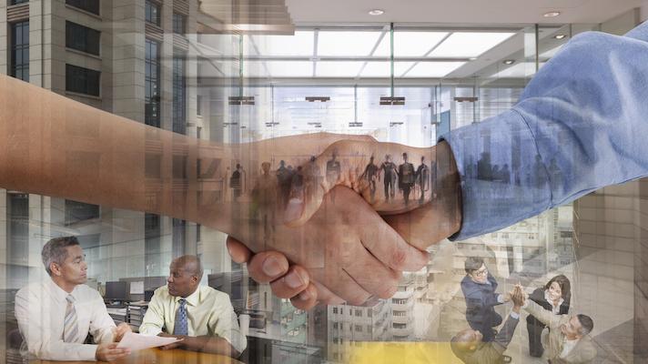UnitedHealth Group acquires PatientsLikeMe
