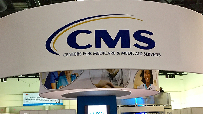 CMS to dole out $8.6 million in funding to states to help stabilize health insurance markets