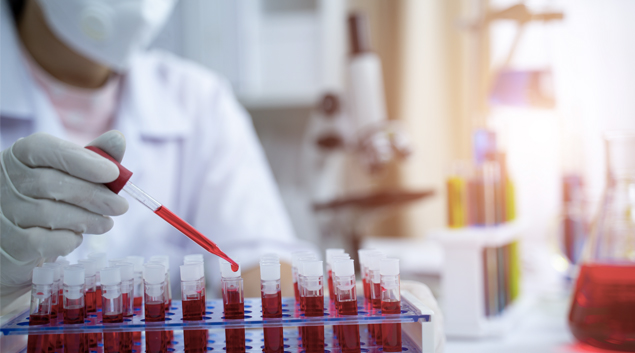 CMS increases Medicare payment for COVID-19 monoclonal antibody infusions
