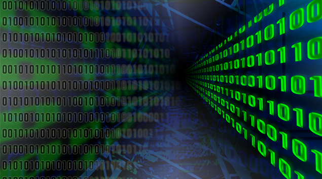 Addressing value-based care's data problem