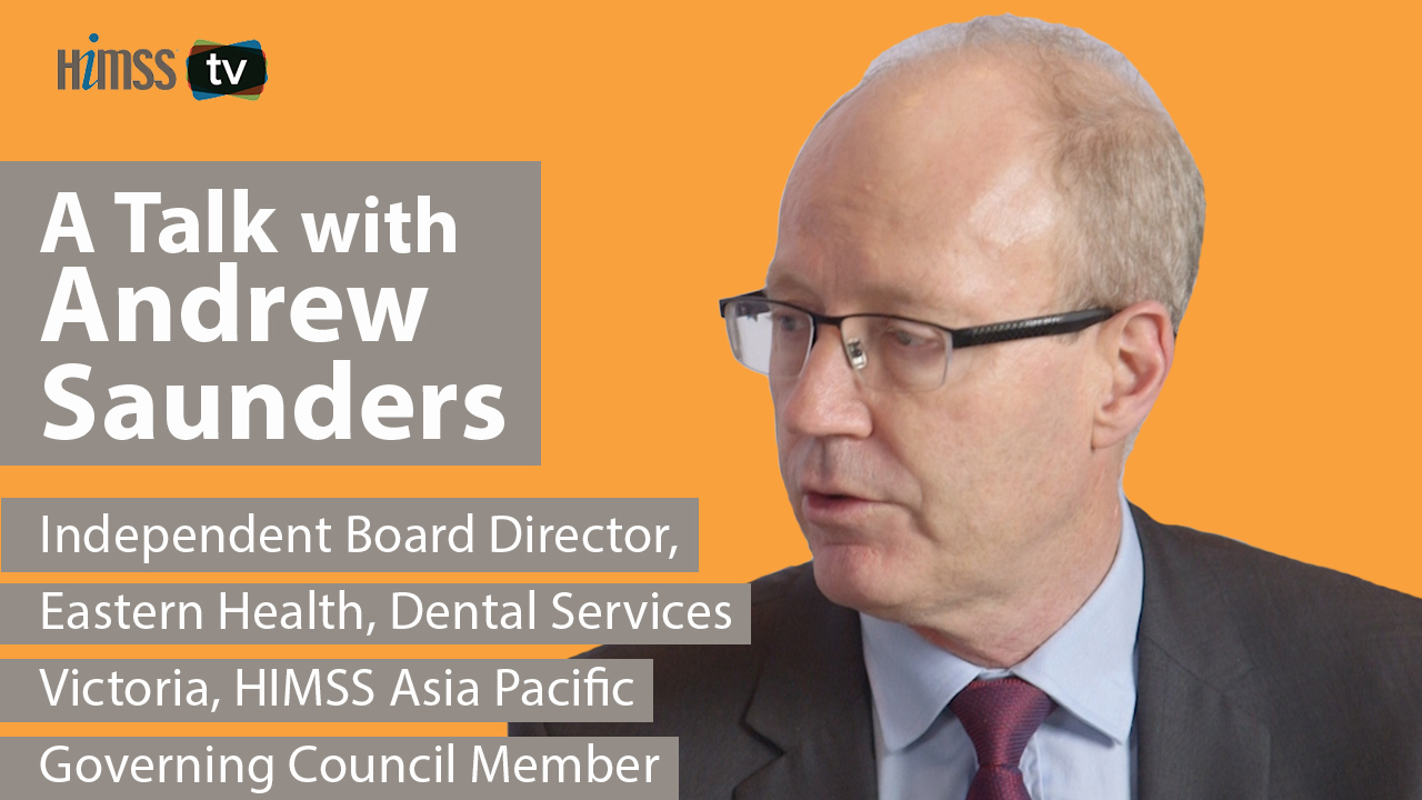 How digital can improve dental services - Healthcare Finance News