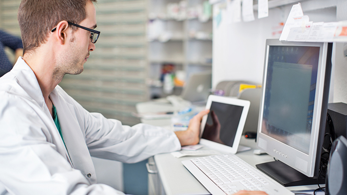 JAMA: EHRs fail to reduce administrative billing costs