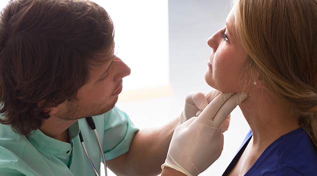Long-term relationships with physicians are highly valued