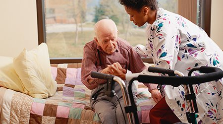 CMS Releases First Star Ratings For Home Health Few Earn 1 See The List