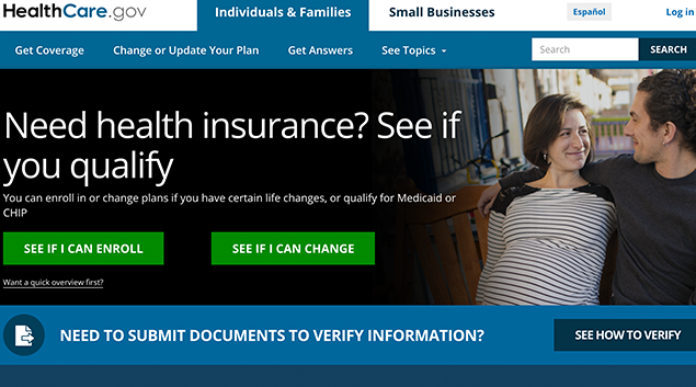 Blue Cross Blue Shield of Nebraska loses $140 million in Obamacare, will exit market