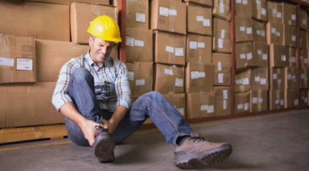 Important Things You Should Do About A Worker's Compensation Claim