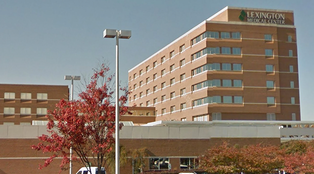 Lexington Medical Center will pay $17 million to settle