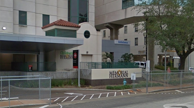 Memorial Hermann cuts 2% of workforce in second layoff this year