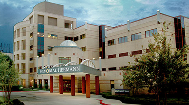 Memorial Hermann to purchase Memorial Hermann Northeast