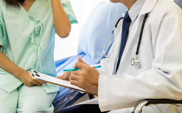 CMS expands mental health payment for residential services