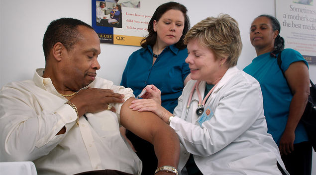 Small practices, population health groups benefit from affordable technology