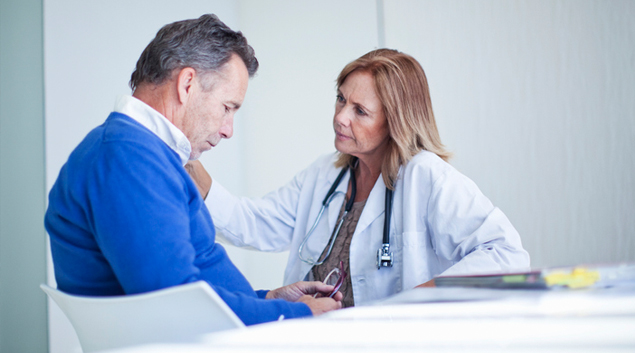 Two-thirds of U.S consumers are likely to switch healthcare providers if COVID-19 is poorly managed