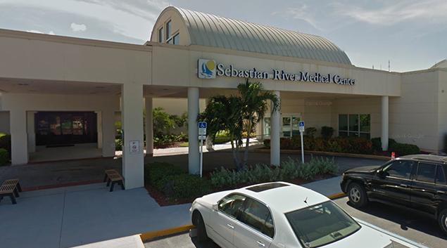 Community Health Systems Sells 8 Hospitals To Steward