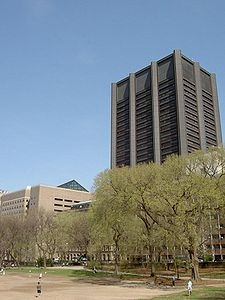Mount Sinai dives deeper into cost analysis, recoups $3M