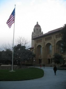 Stanford medical school to provide online disclosure of