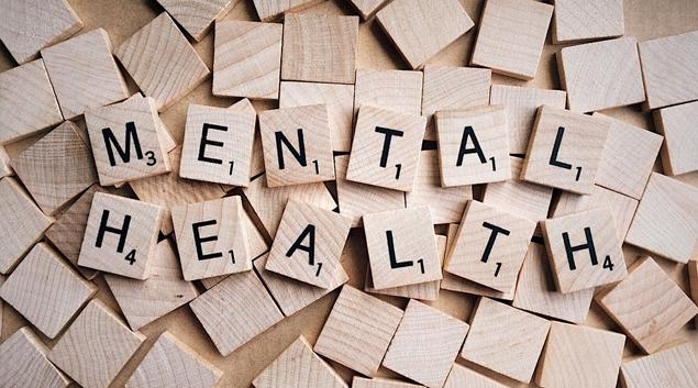Psychiatrists, internal medicine doctors see the most demand