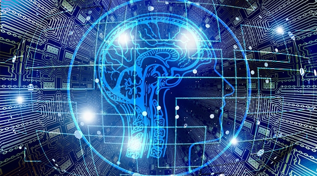 Healthcare AI market expected to surge from $2 1 to $36 1 billion by