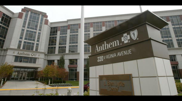 Customers and healthcare providers are accusing Blue Cross Blue Shield companies of exploiting the franchising model to inflate premiums and unfairly control market share, according to a recently filed lawsuits that threaten Anthem's M&A strategy and could empower health systems and other insurers across the country.