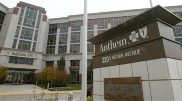 Anthem accelerates start for pharmacy benefit manager IngenioRx