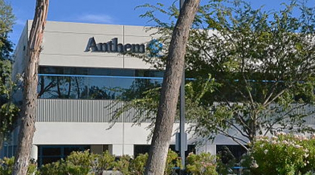 Anthem leaves ACA markets in Missouri and Kentucky ...