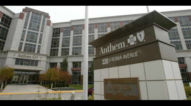 Following Cigna Anthem Changes Preauthorization Policy For