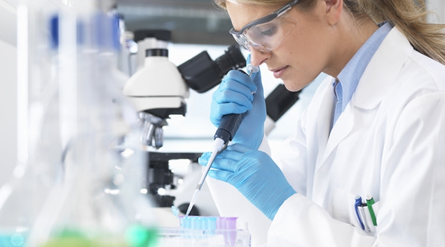 HHS invests $6.5 million to expand COVID-19 testing capacity