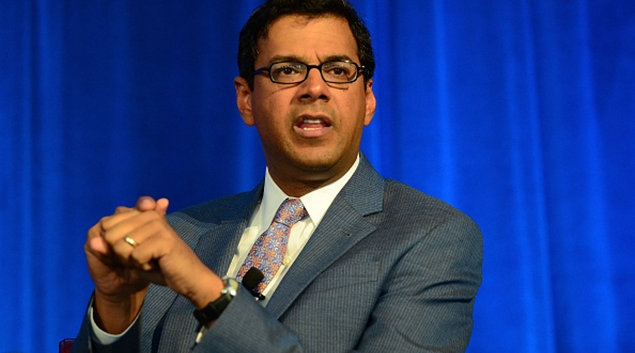 Atul Gawande's company looking to try new products on employees